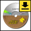 Amiga Forever Plus Edition