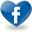 Join Amiga Forever on Facebook